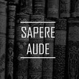 SapereAude avatar