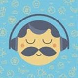 Nico B avatar