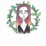 Bowie_Fandom_64 avatar