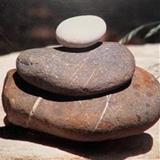Balance avatar
