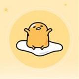 missep123 avatar