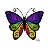 lochness46 avatar