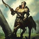 Centaured avatar
