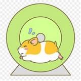 Katyonthehamsterwheel avatar