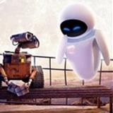 arthouse- avatar