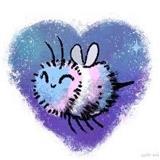 Kat_Kai1067 avatar