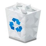 Recycle Bin avatar