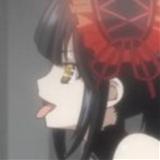 rumoi avatar