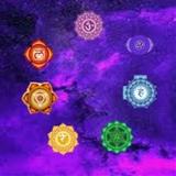IronBinder avatar
