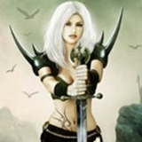 Aaronsis avatar