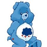 fluttershyy avatar