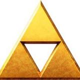 sbella02 avatar