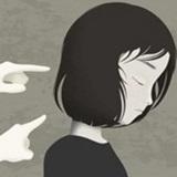 Kremit the Forg avatar