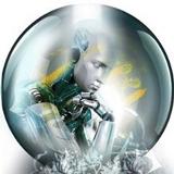 tranzcrybe avatar