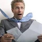 Skary Bill avatar